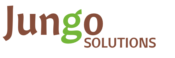 JungoSolutions