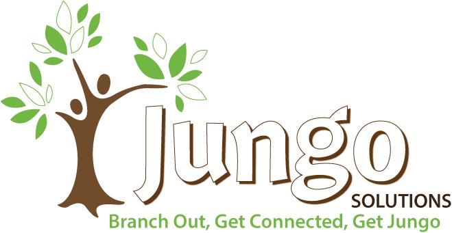 Jungo_logo_greenbrown